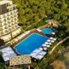 rapos-resort-hotel-himare-kerkon-te-punesoje-sanitare