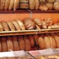 okazion-!-shitet-biznes-furre-buke-totalisht-i-kompletuar-edhe-per-pasticeri-dhe-byrektore