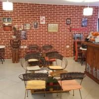 shitet-biznes-bar-kafe-me-pune-dhe-klientele-te-sigurt-prej-vitesh