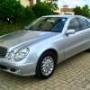 Mercedez benz Benz elegance