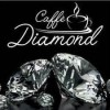 diamond-shisha-lounge-kerkon-te-punesoje-hostes
