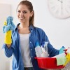 BAR TUI LAKI Kërkon të punësojë Sanitare