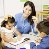 MaXwell 2 Çerdhe & Kopesht Kërkon të punësojë Mesuese
