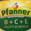 KOMPANIA FANER Kërkon të punësojë Agjent shitjesh
