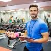 My fitness Kërkon të punësojë Instruktor