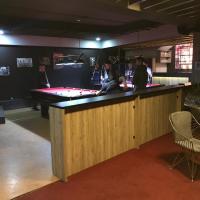 okazion!!-shitet-biznes-salle-lojrash-bilardo-bar-kafe!