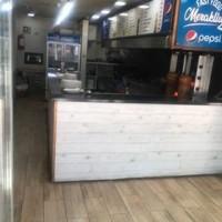 shitet-biznesi-fast-food-per-arsye-emigrimi