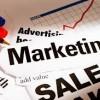 Agjensi Marketingu Free Advertise Kërkon të punësojë Punetor