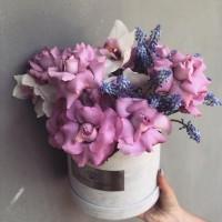 floral-fantasy-dyqan-lulesh-ne-bllok-kerkon-te-punesoje-punonjes-e