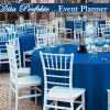 EVENT PLANNER - AGJENSI EVENTESH