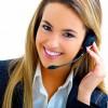 Nfinitive ( call center anglisht) Kërkon të punësojë Operator