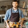 Kompania Planover sh.p.k. operon në fushën e arredimit te bareve, restoranteve, paisje profesionale  hotel/restorante edhe konsulences se interierit. Ne sajë të zgjerimit të saj: Kërkon të punësojë Marangoz