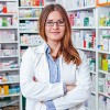 Farmaci Kërkon të punësojë Farmaciste