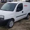Fiat Doplo 1.3 Multijet