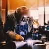 KERRI SHPK, qender metalesh Kërkon të punësojë Punetor