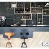 Swan Lounge Bar Kërkon të punësojë Picier