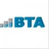 BTA Resources Kërkon të punësojë Saldator