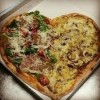 Pica Italia Yzberisht Kërkon të punësojë Shperndares fast-food-i