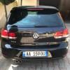Volkswagen golf 6, GTD 2.0 Nafte