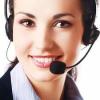 KOMPANIA NET CONECTION Kërkon të punësojë Operatore