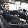 Clean Taxi Kërkon të punësojë Shofer