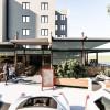Bar Kafe & Finger Food Kërkon të punësojë Menaxher/e