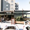 Bar Kafe & Finger Food Kërkon të punësojë Banakier/e