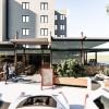 Bar Kafe & Finger Food Kërkon të punësojë Sanitare