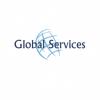 Global Services Ltd Kërkon të punësojë Operatore