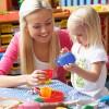 KOMPANI PRIVATE (per kujdesje ne shtepi) Kërkon të punësojë Baby sitter