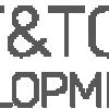 BOUGAINVILLE BAY Resort & SPA pjesë e kompanisë ATDG (Art and Tourism Development Group), një nga kompanitë lider në fushën e Turizmit dhe hotelerisë Kërkon të punësojë Shef salle
