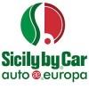 Sicily By Car Autoeuropa shpk kerkon te punesoje vajza edhe djem si Agjent shitjesh