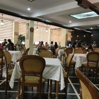 okazion!!-shitet-biznes-menze-–-restoranti-me-nje-sip.-totale-rreth-180m²