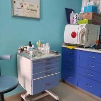 shiten-te-gjitha-pajisjet-e-nje-klinike-dentare