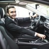 durres-kerkohet-shofer