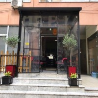 shitet-biznesi-coffee-shop-me-delivery