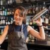 The Blue Bar Kërkon të punësojë Banakiere