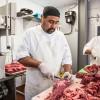 LA ONDA BEACH BAR&RESTORANT Kërkon të punësojë Kuzhinier