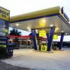BOLV – OIL, kerkon per piken e saj ne rrugen Nacionale Rrogozhinë-Lushnje, Dushk Shites
