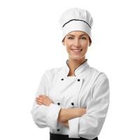 mengjezore-kerkon-te-punesoje-ndihmes-kuzhiniere