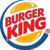 Kompania e njohur Amerikane, BURGER KING® e pranishme në rreth 100 shtete të botës Kërkon të punësojë STAF RESTORANTI