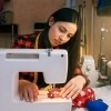 Firma LAGHI shpk, rrobaqepesi Kërkon të punësojë Punetore