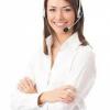 CALL CENTER NE GJUHEN SHQIPE Kërkon të punësojë Operatore