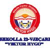 SHKOLLA VIKTOR HYGO Kërkon të punësojë Mesuese