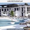Kompleksi Lura II Kërkon të punësojë Ndihmes kuzhinier/e