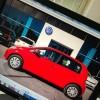 Volkswagen Up 0 (ZERO) KM, I RI