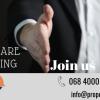 PROPEX Kërkon të punësojë Agjent immobiliar
