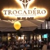 Trocadero Bar Lounge Kërkon të punësojë Kamarier/e