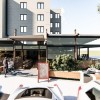 Bar Kafe & Finger Food Kërkon të punësojë Kamarier