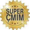 SUPER CMIM! RR. MYSLYM KETA